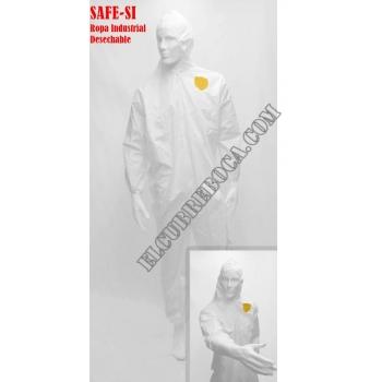 (AGOTADO) RESPIRADOR / MASCARILLA N95 AFFINITY PLUS MSA C/20 PZ
