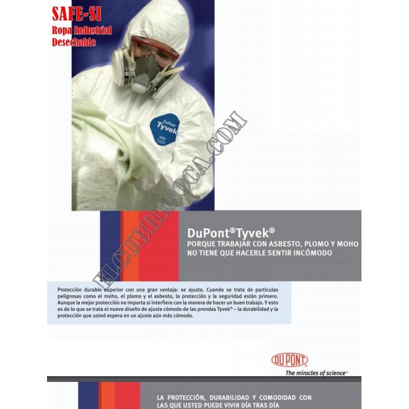 RESPIRADOR / MASCARILLA N95 8210 3M C/20 PZ