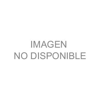 (AGOTADO) GUANTE DE VINYL PARA EXPLORACION NO ESTERIL LIBRE DE POLVO TAC C/100 PZ